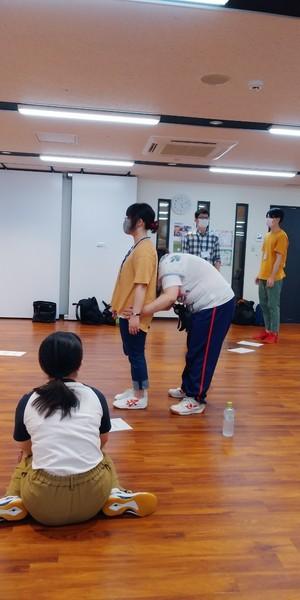 龍馬チャレンジ_200623_0007.jpg