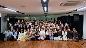 2020_0.11.7 若鯉フェスタ_201202.jpg