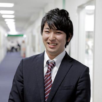 岩田  勇介 さん