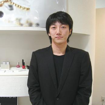 蛭田 和博さん