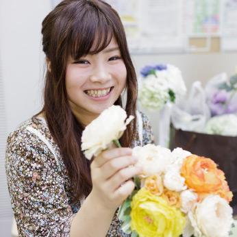 田口 香澄さん