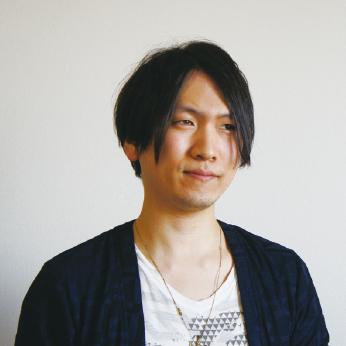 鈴木 恭平さん