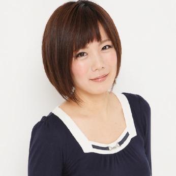 福 沙奈恵さん