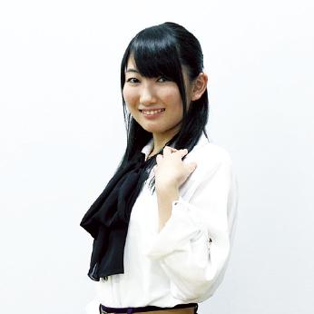 宮本 朋美さん