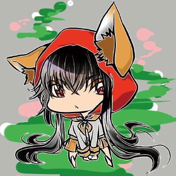 山下 宏美さん