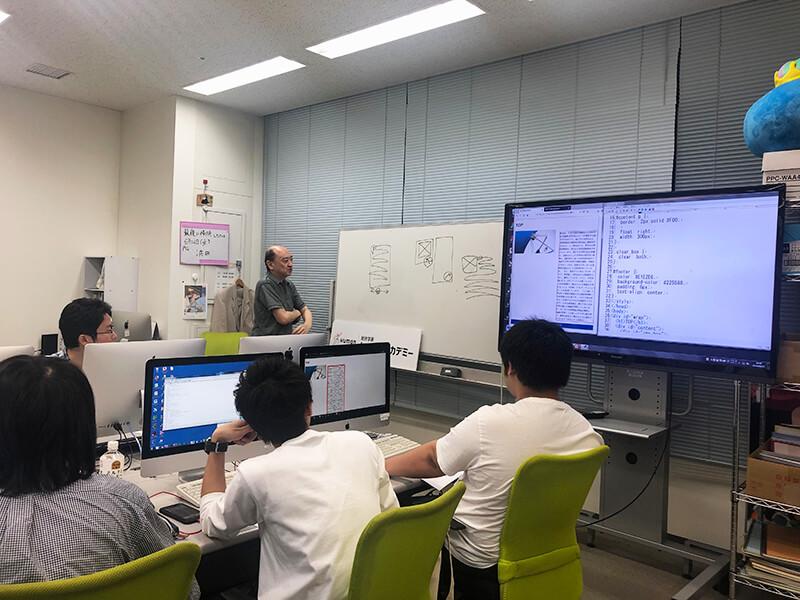 「技能五輪国際大会 ロシア連邦・カザン大会」に日本代表としてヒューマンアカデミーの学生が出場します!