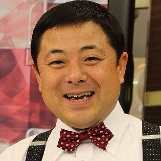 山本先生1.jpg