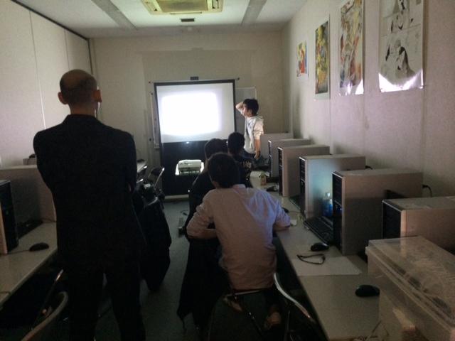 神戸ゲームD(2).JPG