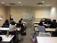 神戸マンガ写真 1.JPG