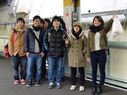 DSCF2152新神戸.JPG