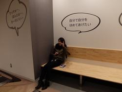 DSCF2162マンガミュージアム.JPG