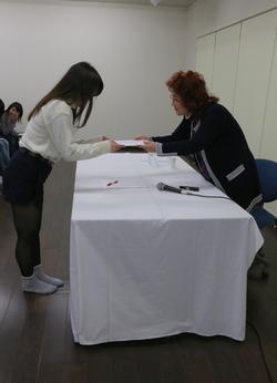 【神戸校】野沢様③.JPGのサムネイル画像