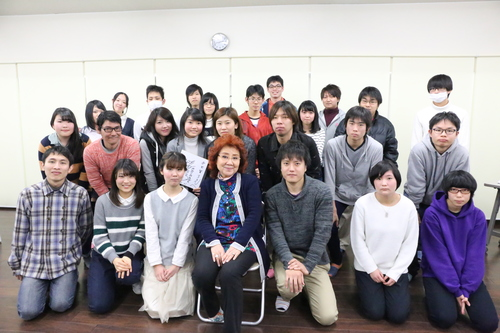 【神戸校】野沢様⑤.JPG