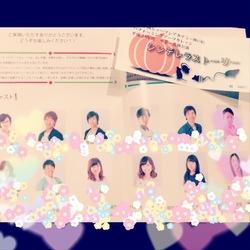 進級・卒業講演.JPG