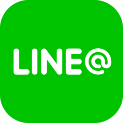 LINE@ロゴ.png