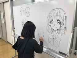 【CG・MA】スクーリング⑥.jpg