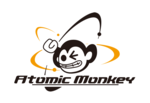【WEB用】am_logo(バック透明)-thumb-150xauto-49015.png