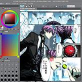 クリスタ講座-thumb-400x400-65340.jpg