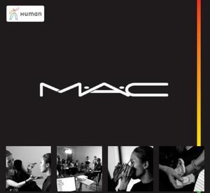 MACトップ.jpg