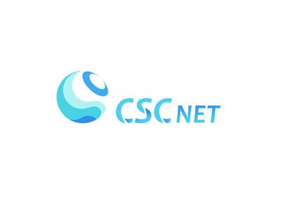 SCSロゴ修正2.jpg