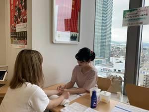 神戸ヘアメイク献血3.jpg