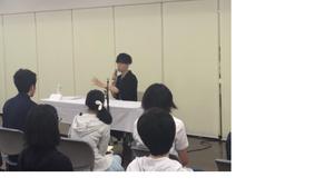 梶原イベント②.png