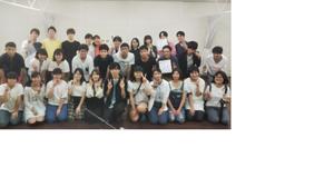 梶原イベント③.png