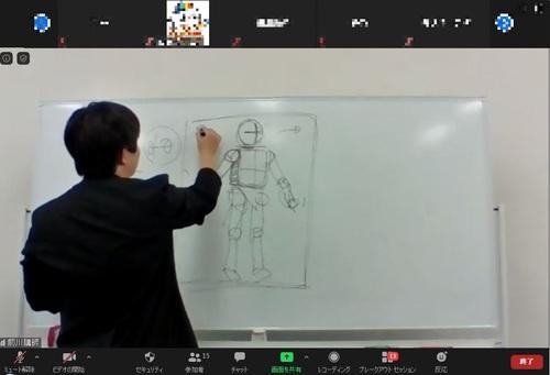 マンガオンライン3.JPG