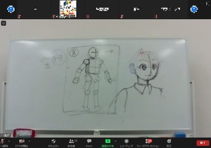 マンガオンライン5.JPG