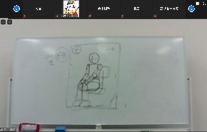座り絵.JPG