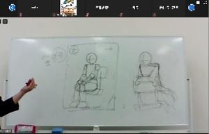 座り絵2.JPG