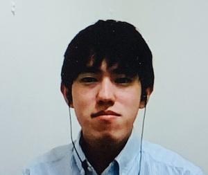 須々木君.jpg