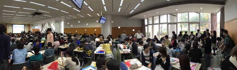 待合室 (4).jpg