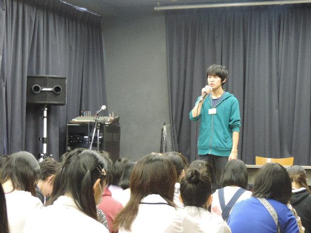 渋谷校1.jpg