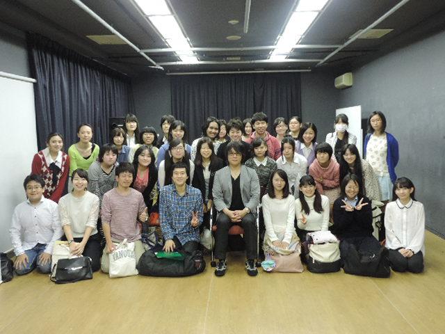 渋谷校3.jpg