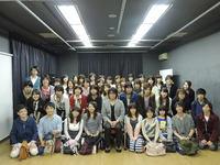 渋谷校4.jpg