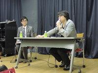 渋谷校2.jpg