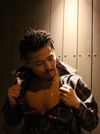 yuukiイメージ写真.jpg