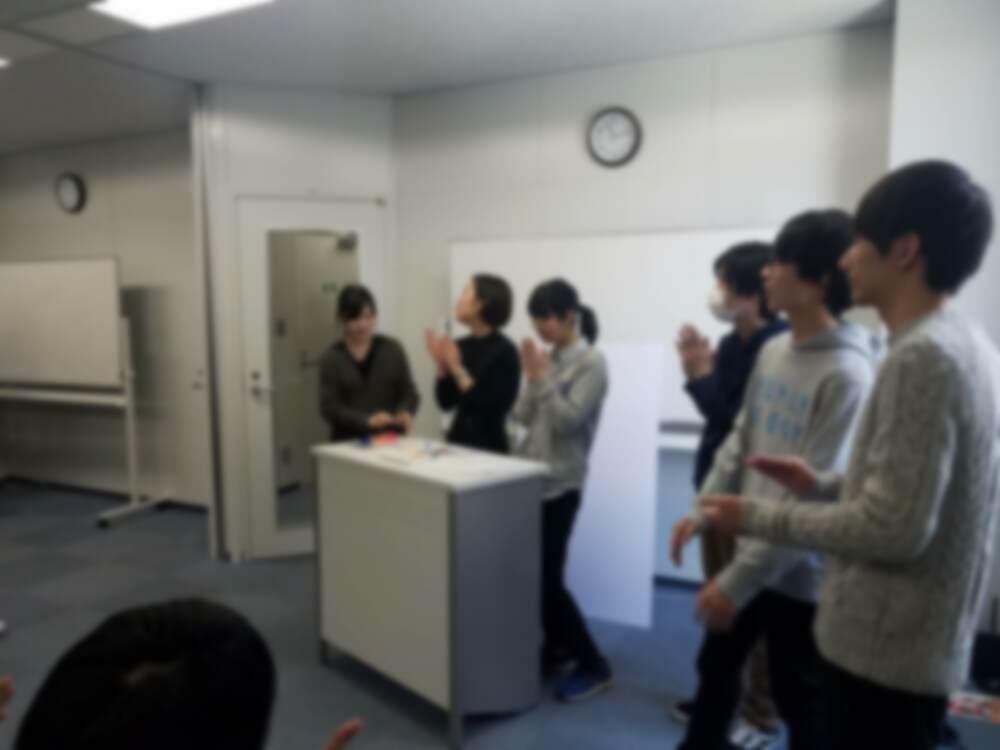 京都校シャフロン生 (10).jpg