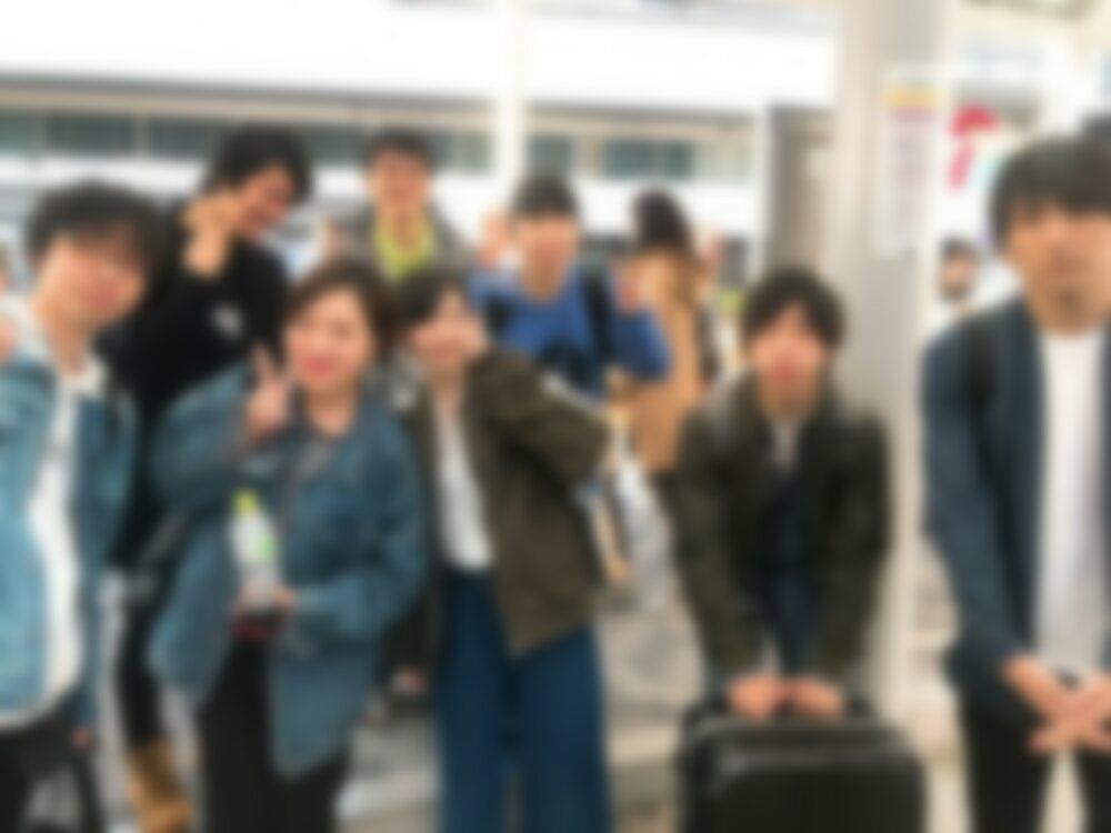 京都校シャフロン生 (13).jpg
