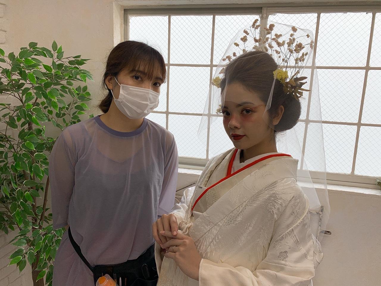 京都11.jpeg