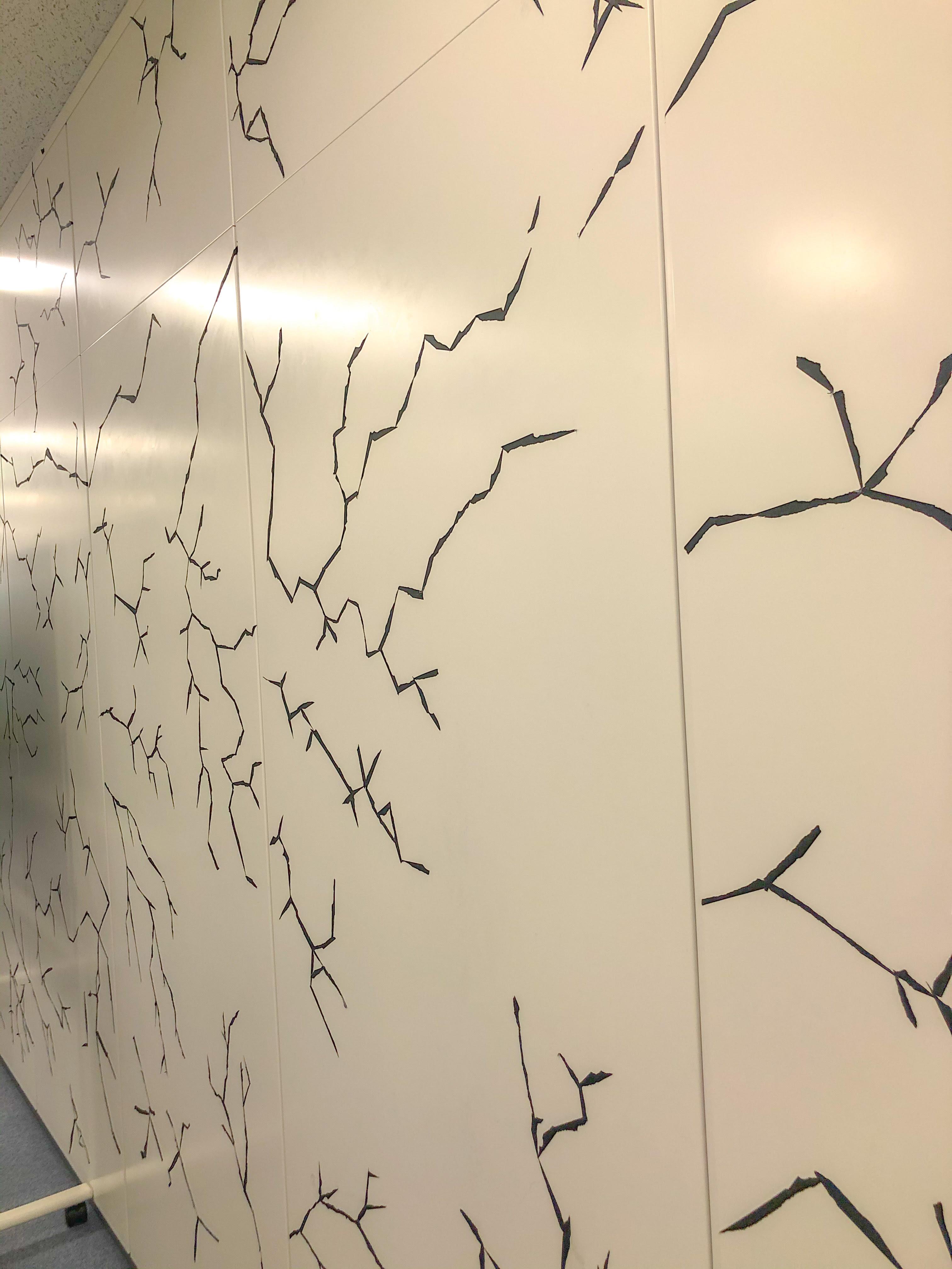 壁ビリビリ.jpg