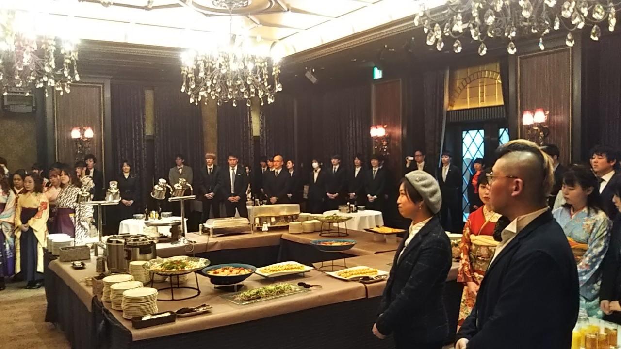 190314京都校 卒業式&懇親会_190314_0047.jpg
