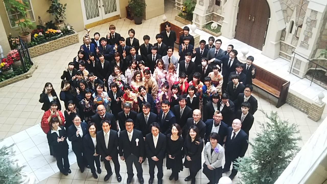 190314京都校 卒業式&懇親会_190314_0063.jpg