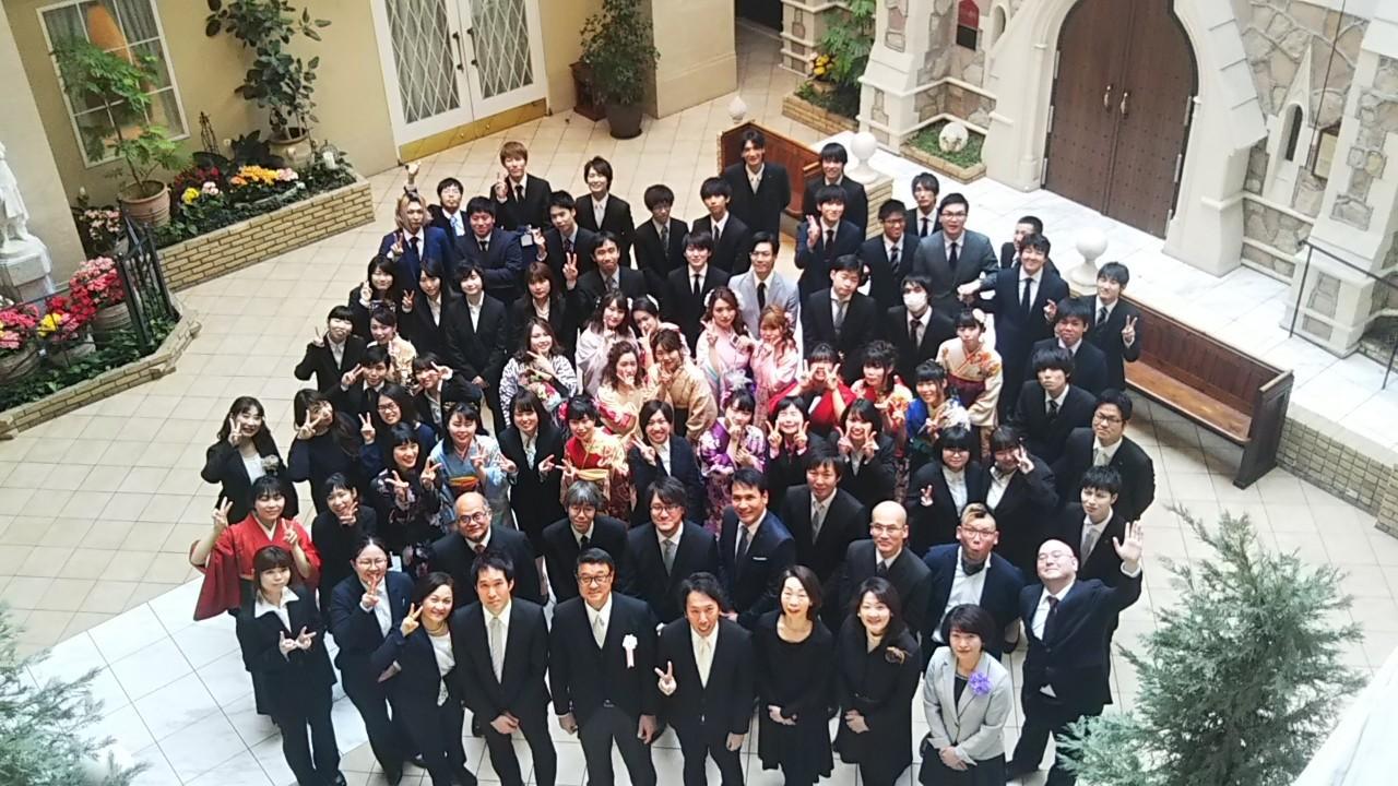 190314京都校 卒業式&懇親会_190314_0064.jpg
