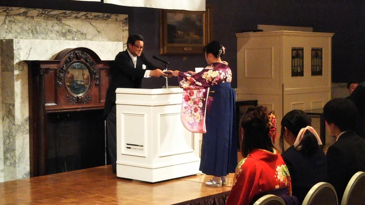 190314京都校 卒業式&懇親会_190314_0235.jpg