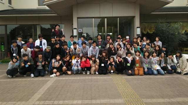 2017_0424_14.JPG