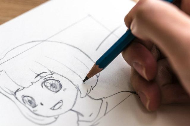 漫画を教えてくれる専門学校がある! 学校で学べるメリット3つ