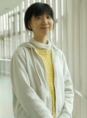 マンガイラスト合宿で名刺獲得!楯田みゆきさんインタビュー