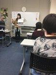マンガカレッジ 入学前事前授業を行いました!